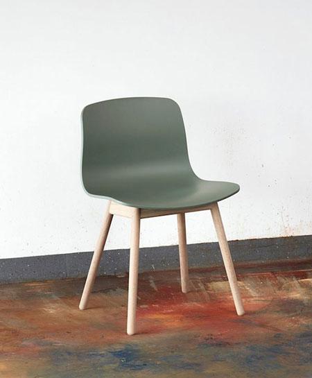 Chair AAC 12