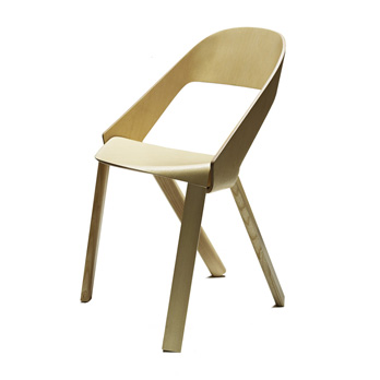 Chaise 50