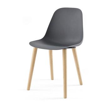 Chaise Pola [b]