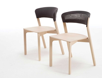 Stuhl Cafe Chair