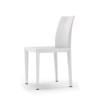 Chair Lola