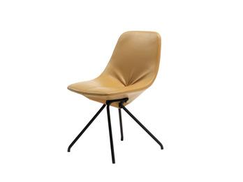 Chaise DU30