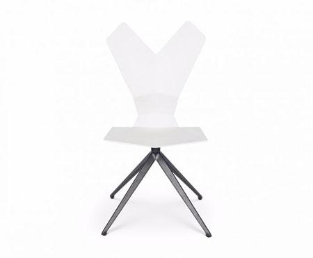 Stuhl Y Chair
