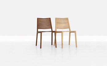 Chair Gap