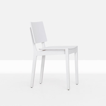 Chair Finn