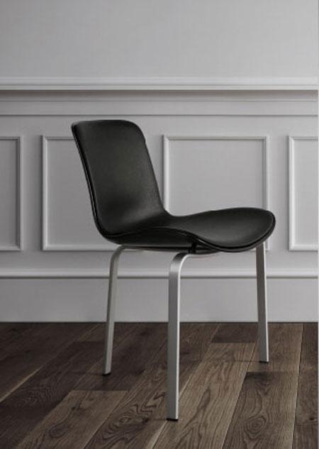 Chair Pk8