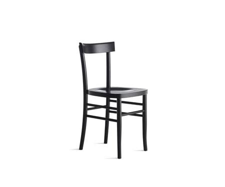 Chair Cherish