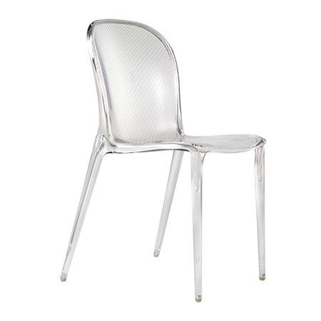 Chair Thalya