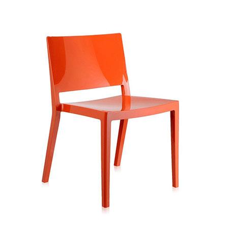 Chair Lizz