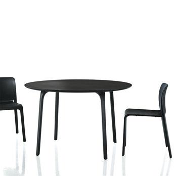 Chair Chair First