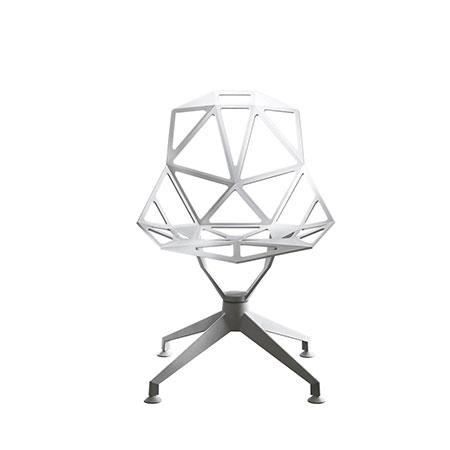 Chair Chair_One_4Star
