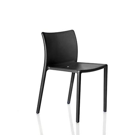 Chair Air-Chair