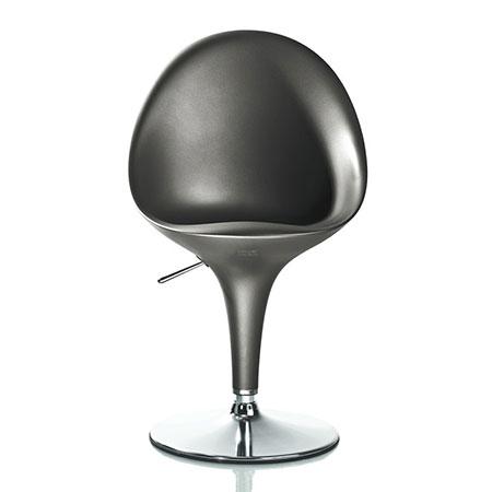 Chair Bombo