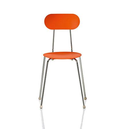 Chair Mariolina