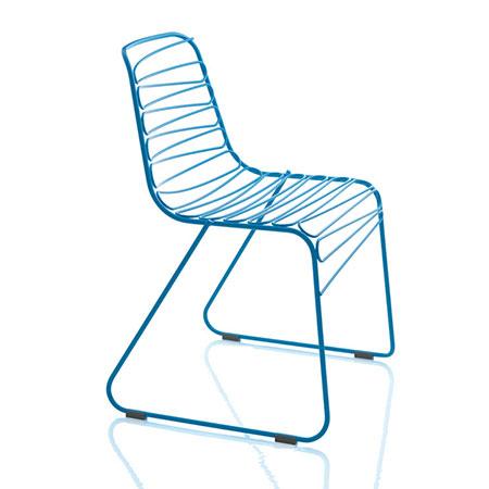 Chair Flux
