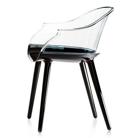 Chair Cyborg