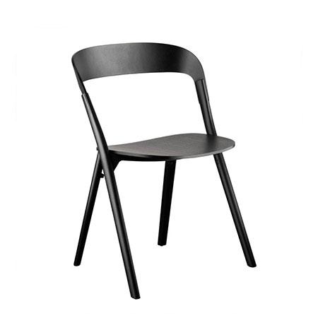 Chair Pila