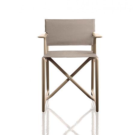 Stuhl Stanley von Magis