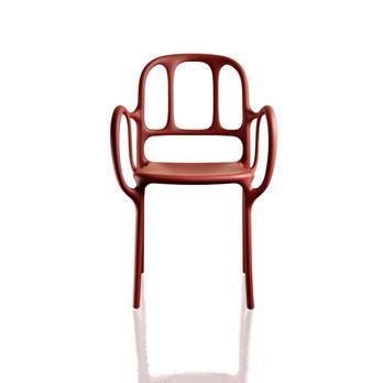 Chair Milà
