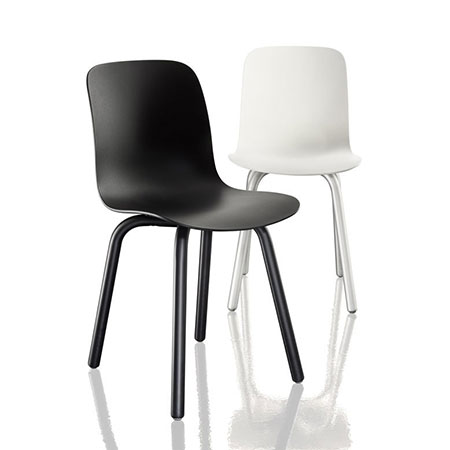 Chair Substance [b]