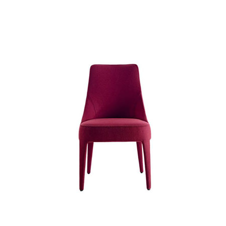 Chair Febo [a]