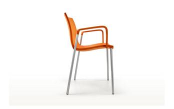 Chair Gimlet