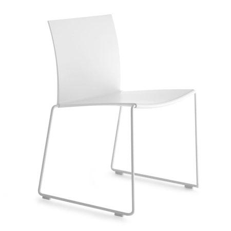 Chair M1