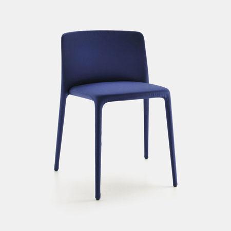 Chair Achille