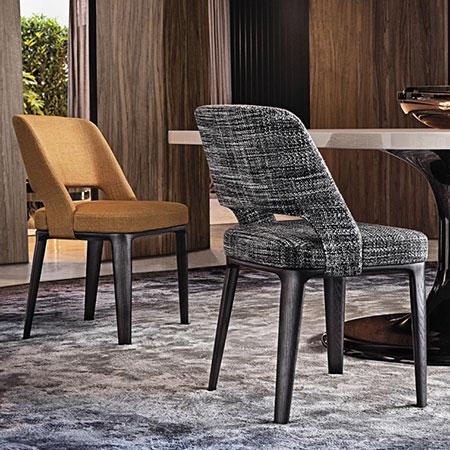 minotti katalog designbest. Black Bedroom Furniture Sets. Home Design Ideas