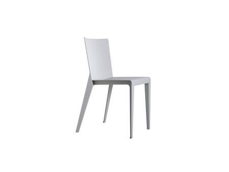 Chair Alfa [a]