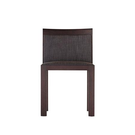 Chair Teatro