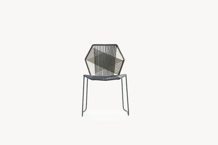 Chair Tropicalia