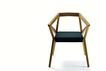 Stuhl YY Chair
