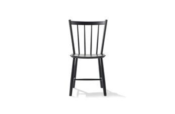 Chaise J49