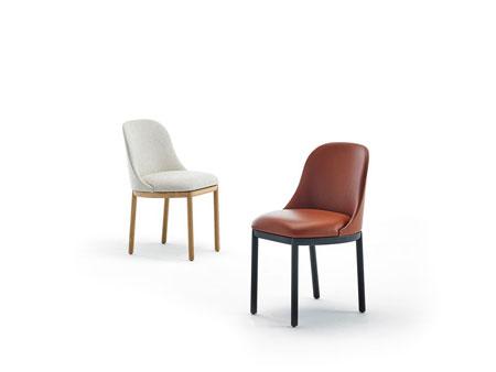 Chair Aleta