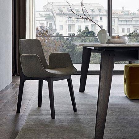 Chair Ventura