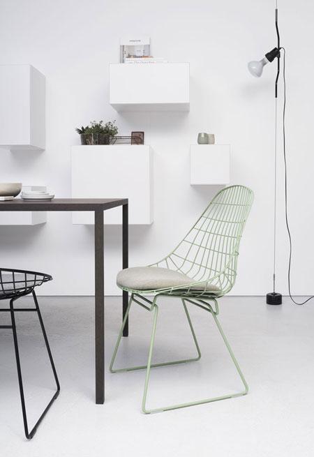 Chair SM05