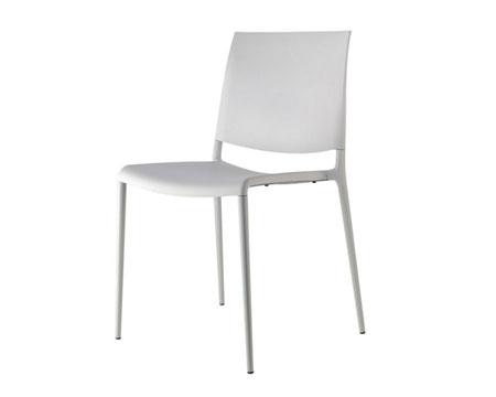 Stuhl Alexa