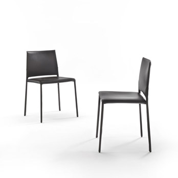 Chair Kau