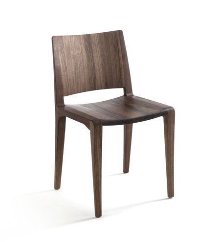 Chair Voltri