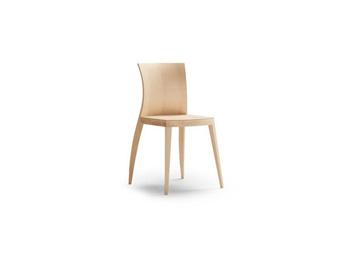 Chair Diesis