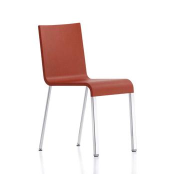 Chaise .03