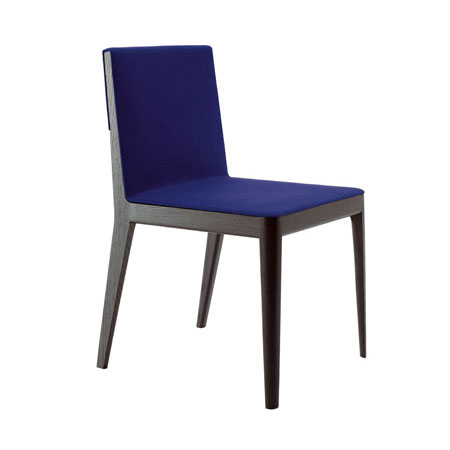 Chaise El