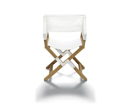 Chaise Sundance