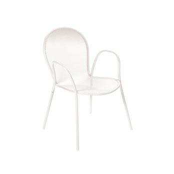Chair Ronda