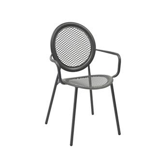 Chair Antonietta