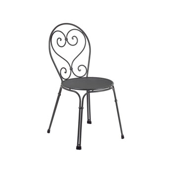Chair Pigalle