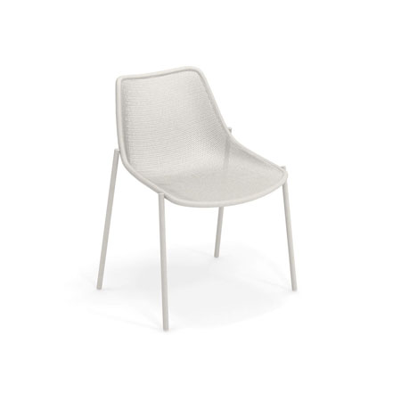 Chair Round