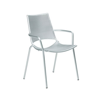 Chair Ala