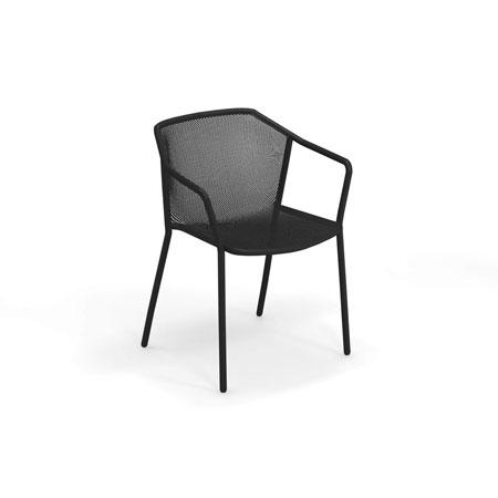 Chair Darwin